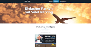 park4you-stuttgart.de